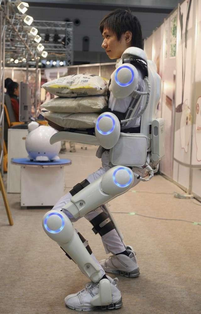 25 доказательств того, что японцы знают толк в крутых изобретениях
