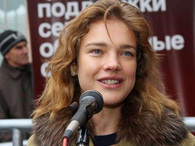 Из провинции в звезды: откуда -понаехали- российские знаменитости