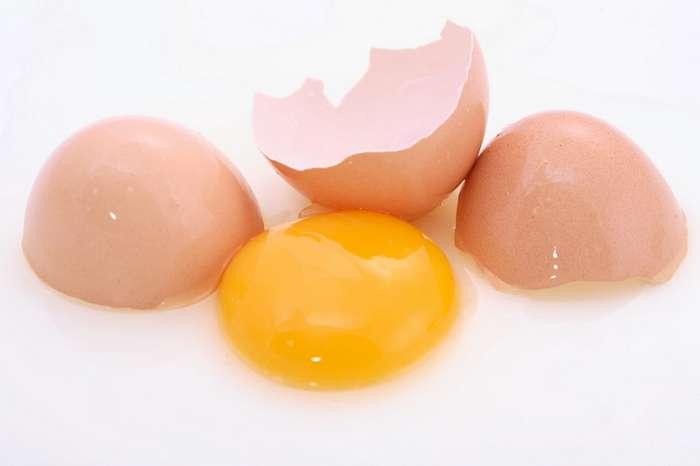 Откуда берутся жемчуг, куриные яйца и еще 7 удивительных ответов на вопрос -Как это появилось?-.