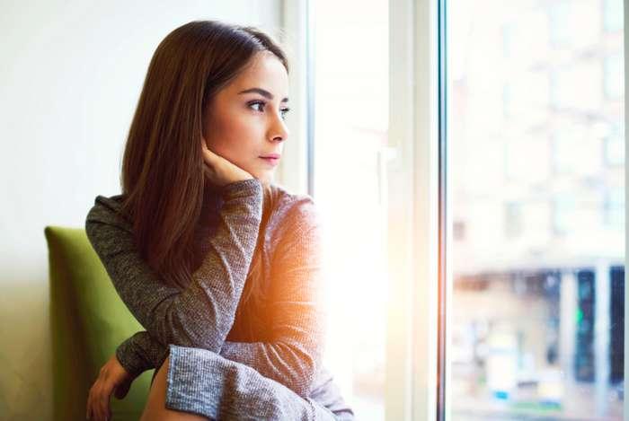 Как поймать волну удачи? Превращение негатива в позитив