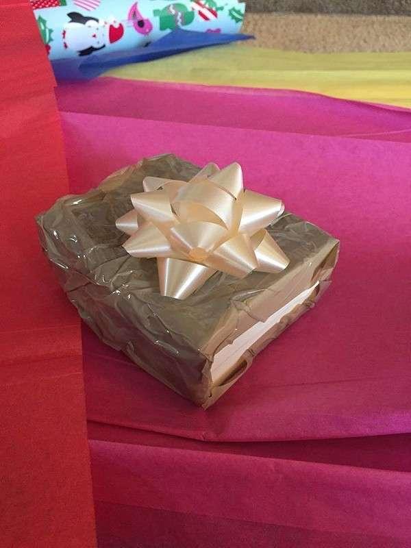 50 самых смешных подарков-розыгрышей на Рождество
