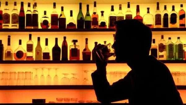 10 мифов об алкоголе, в которые не стоит верить