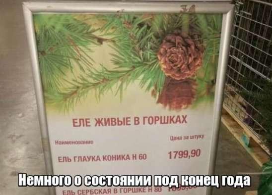 Криворукие, ваш новогодний выход!