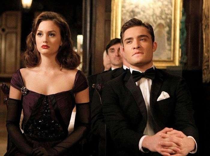 Самые привлекательные британские актеры мужчины