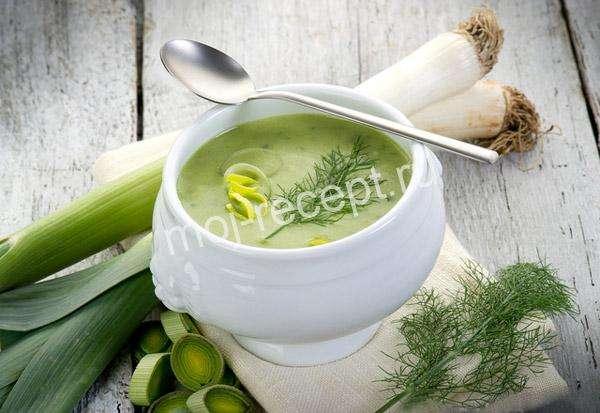 Диета при гепатите С: рецепты, питание, что нельзя кушать