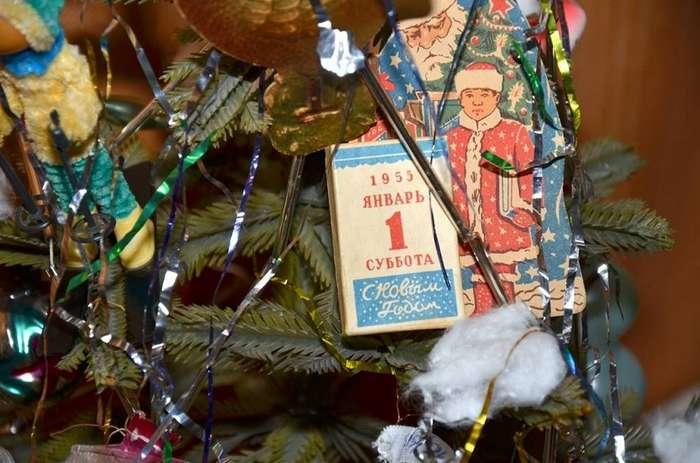 Кто такой на самом деле и откуда взялся всеми любимый Дед Мороз.