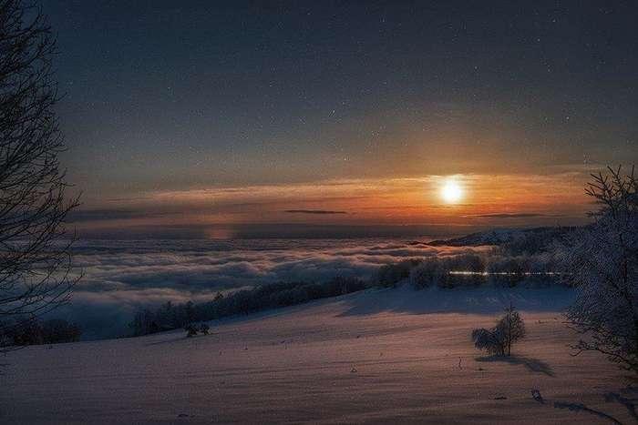 Фотоподборка за 04.01.2018