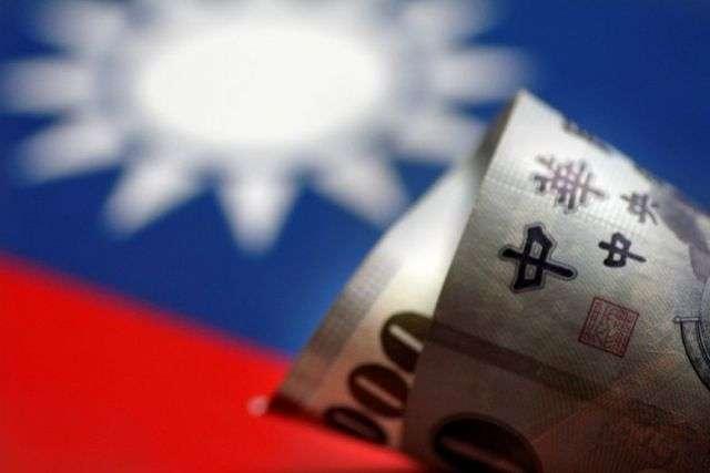 На Тайване женщина отсудила у сына миллион долларов за воспитание и образование