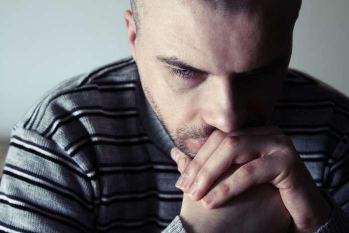 Как поймать волну удачи? Базовый принцип управления эмоциями
