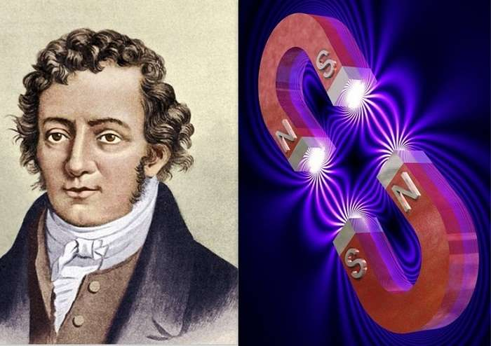 7 выдающихся учёных, их эпохальные открытия и забавные причуды