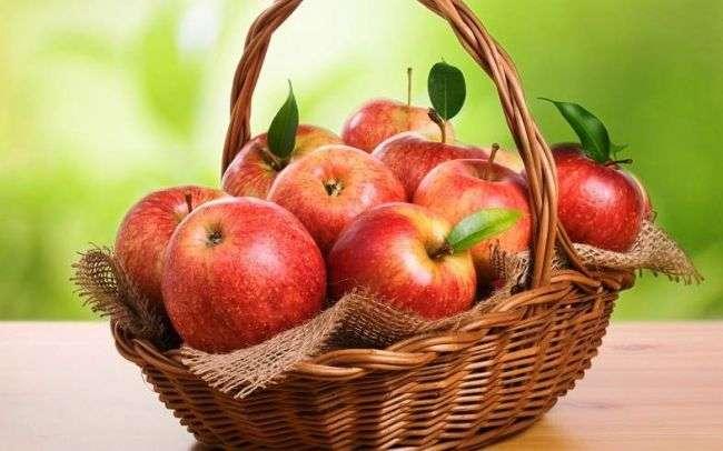 Ученые назвали фрукт, который омолаживает организм