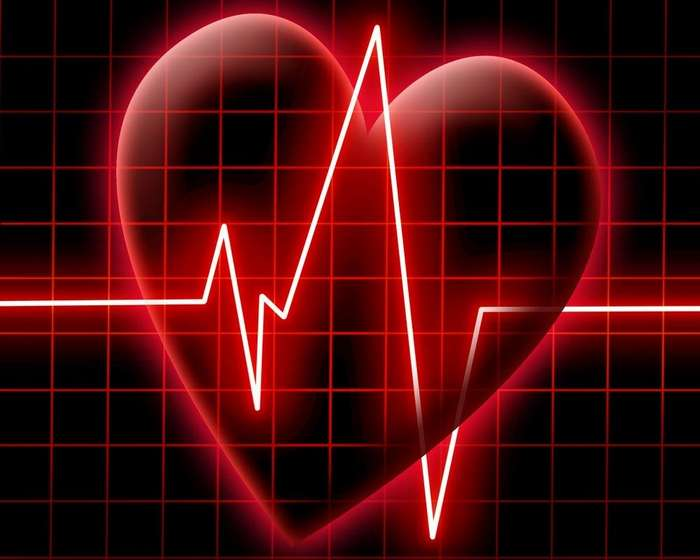 Как сделать непрямой массаж сердца самому себе