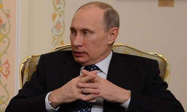 Свадьба на Валааме и совместная личная жизнь Путина и Кабаевой: правда или ложь? - Фото и видео, различные точки зрения