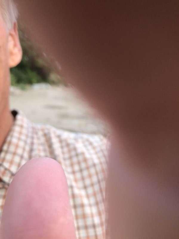 20 угарных доказательств того, что просить незнакомца вас сфоткать - не лучшая идея