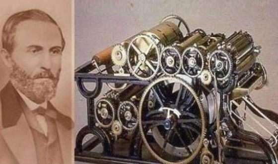 17 изобретений, которые погубили своих создателей