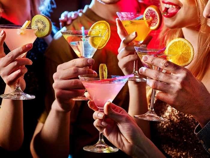 Пьяная вечеринка закончилась для 12-летней отличницы комой