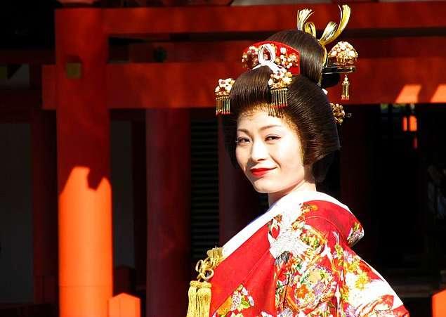 10 вещей, которые удивляют японцев в нас