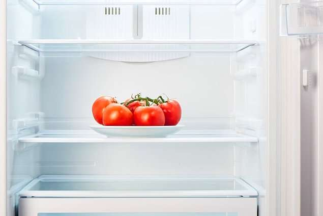 Любопытные факты о продуктах питания