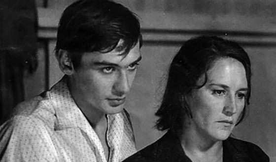 Непутевые дети российских знаменитостей: тяжелое бремя родительской славы