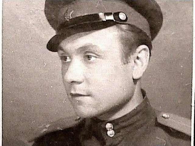 Николай Трофимов: интересные факты из жизни