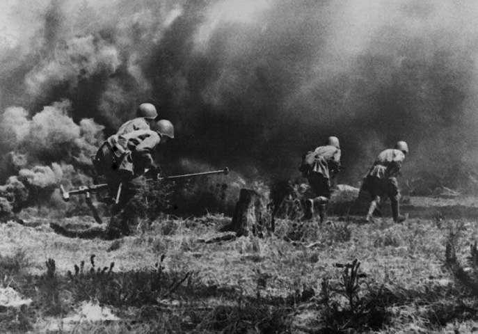 Штрафбаты во время войны: главные заблуждения