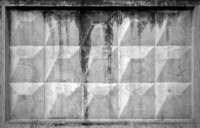 Вы видели этот забор с ромбиками сотни раз, но даже не догадывались, что скрывает его история