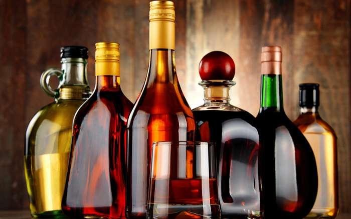 Какие алкогольные напитки являются самыми опасными