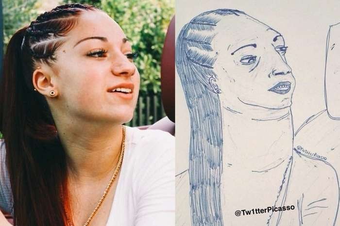 Tw1tter Picasso
