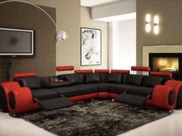 Да что вы знаете о плохом дизайне помещения?