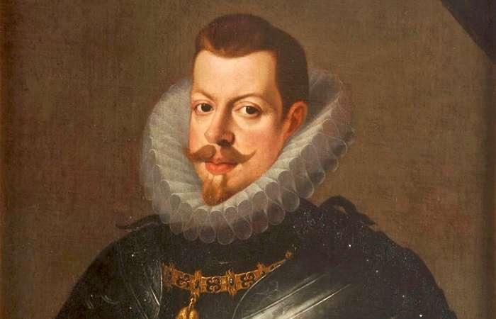 6 нелепых случаев, которые привели к смерти правителей разных стран