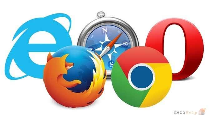 Что делать, если тормозит браузер