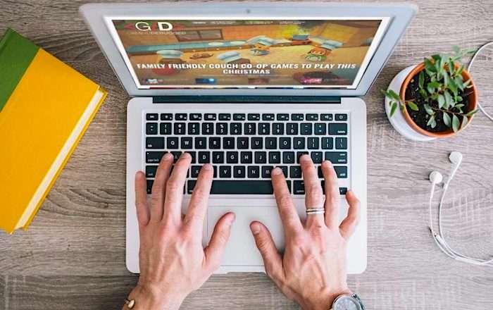 Киберполиция предупреждает: почему нужно срочно -завязать- с играми и викторинами в соцсетях