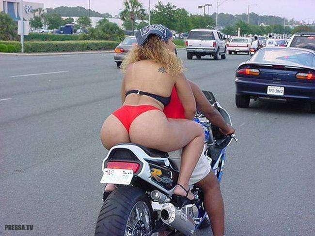 Они отвлекают водителей и могут стать причиной ДТП