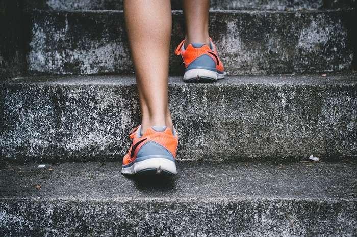 8простых привычек, которые, помнению ученых, могут продлить жизнь