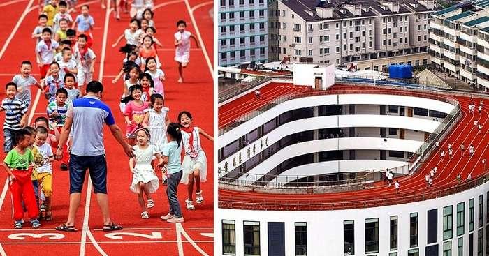 7непривычных школьных подходов, которые заставляют многое переосмыслить