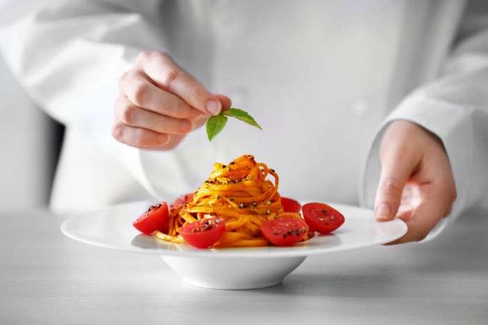 Как приготовить идеальные макароны: 10 полезных хитростей
