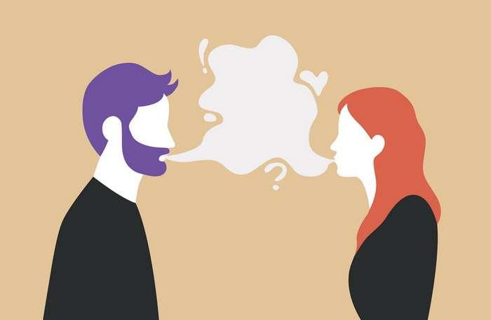 7 фраз, которые отобьют у человека желание ссориться