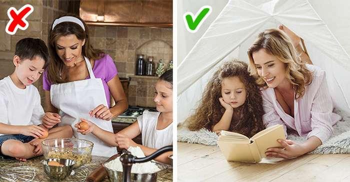 8простых советов родителям, как подружить братьев исестер