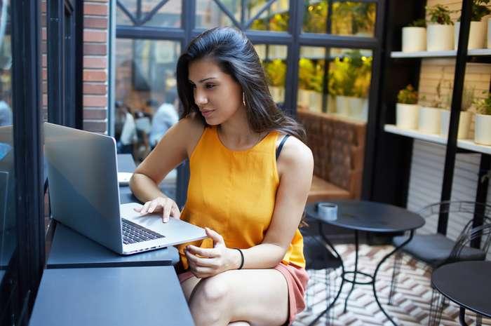 7неочевидных способов найти работу мечты через интернет
