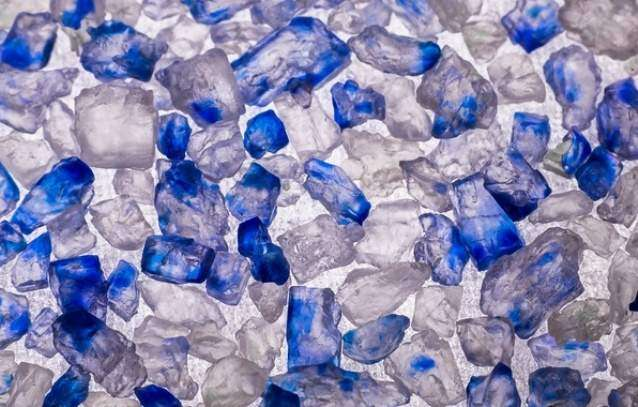 Самая полезная соль