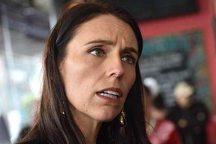 В Новой Зеландии министр подал в отставку из-за телефонного разговора