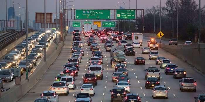 10 фактов об автомобилях, которые зацепят даже тех, кто ни разу не сидел за рулем