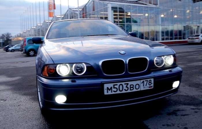 7 советов, как выбрать б/у автомобиль и не попасть на проблемную дешевку