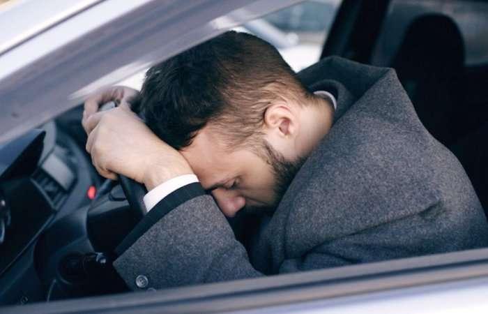 6 верных признаков, что автомобиль скоро -сдохнет-