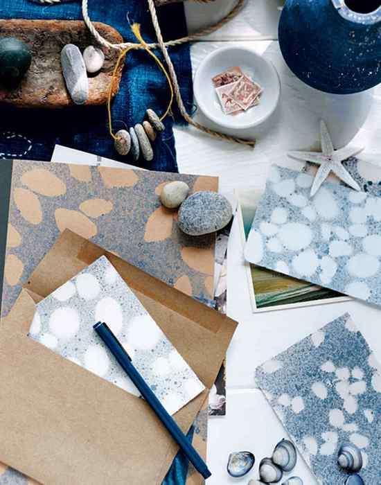 15 способов превратить надоевшие вещи в настоящий эксклюзив при помощи баллончика с краской