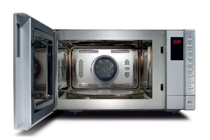 9 основных факторов, на которые нужно обращать внимание при выборе микроволновой печи