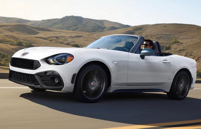 10 автомобилей, которые выглядят чрезвычайно дорого, но стоят далеко не заоблачно