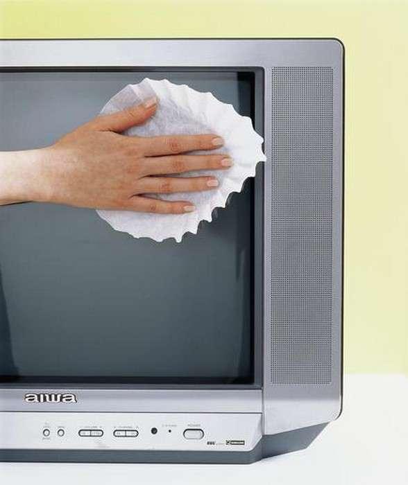 Как больше отдыхать: 10 секретов, которые помогут справляться с уборкой быстрее