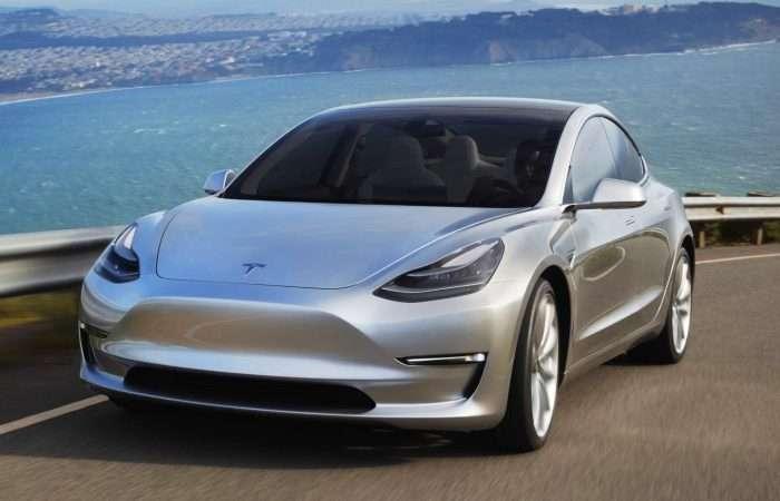 7 причин, почему владельцы Tesla полностью разочаровались в своих машинах