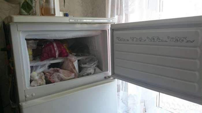 Как правильно выбрать холодильник, чтобы не переплатить и остаться довольным